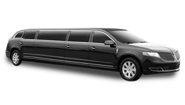 SPECIALTY LIMOUSINES
