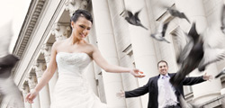 Wedding Limo_Services Vancouver