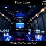 https://www.timelimo.com//vancouver_party_bus_rental