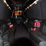 we offer party bus rental in Burnaby & new westminster area. There is no extra travel time charge picking up from burnaby bc area