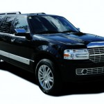 We offer best rate from Vancouver airport to Whistler
