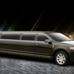 Limos Vancouver airport - Vancouver airport Limousine Service
