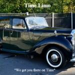 Vancouver limo service, vancouver limousine service, vancouver limo services
