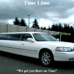 Limousine Service Vancouver, Limo rental Vancouver Vancouver Limo Service