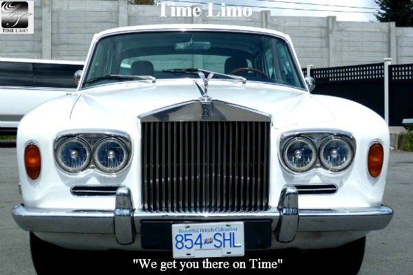 bentley car rental vancouver with 1970 Rolls Royce Silver Shadow on Suv Rental Budget together with Car Rental Agencies That Pick You Up furthermore Suv Rentals Vancouver Airport additionally Presentation Process Templates s3 amazonaws   business Plan business Plan Powerpoint Template 002 besides 4864888.
