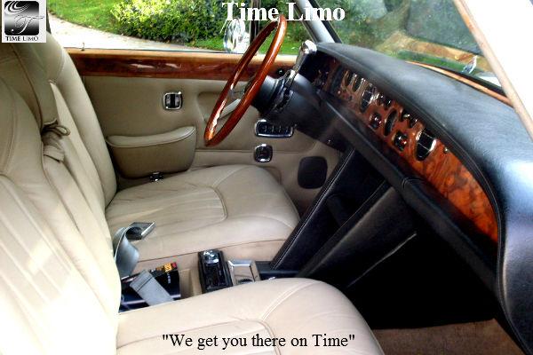 Classic Rolls Royce Rental Coquitlam Wedding Rolls Royce